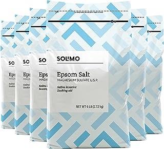 Apson Salt
