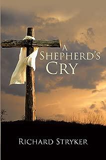 A Shepherd'S Cry