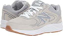 9a47c0e0d1d6b New balance ww840, Shoes + FREE SHIPPING | Zappos.com