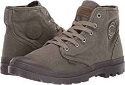 89852c418 And, Olive | Shipped Free at Zappos