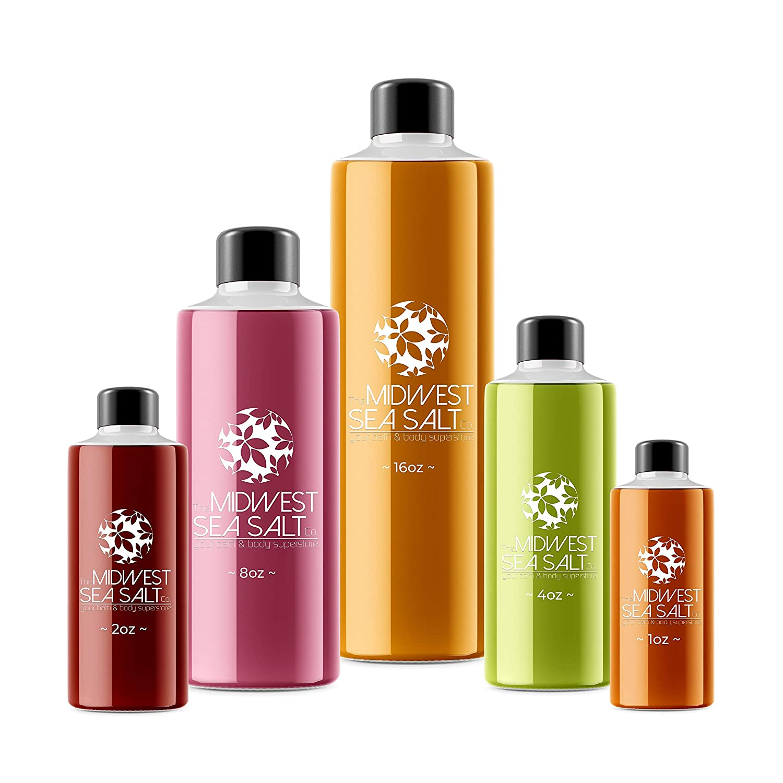 Tuberose Fragrance Oil - 8oz. High quality Inexpensive