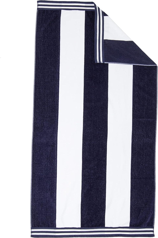 SUPERIOR 100% Elegant Cotton Luxury online shop Beach - Towel Towels Oversized