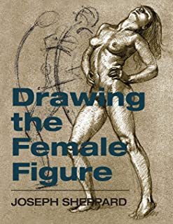 Best female form drawing Reviews