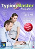 Typing Master 10 Premium [Download]