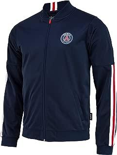 Amazon.es: Paris Saint Germain - Incluir no disponibles: Deportes ...