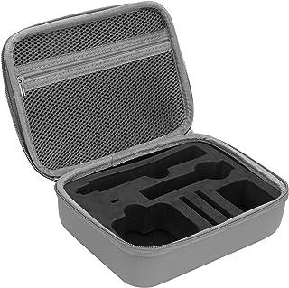 Kameraväska, kameraförvaringsväska Bärbar vattentät handväska med spänne, för Insta360 ONE X2