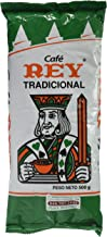 Cafe Rey Tradicional Costa Rica Ground Coffee, 500 g