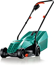 Bosch Lawnmower Rotak 32-12 (1200 W, Cutting width: 32 cm, in Carton packaging)