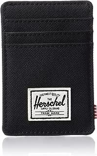 Best herschel wallet money clip Reviews