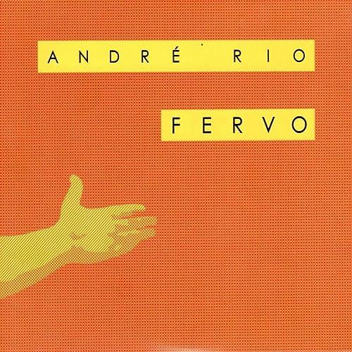 O Bicho Vai Pegar Original Mix By Andre Rio On Amazon Music