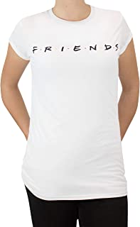 Friends - Camiseta para Mujer