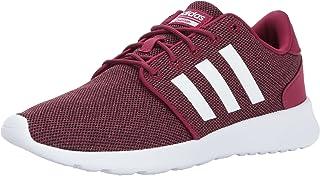 5ba1d4e583c Adidas Women's CF QT Racer W Running Shoes