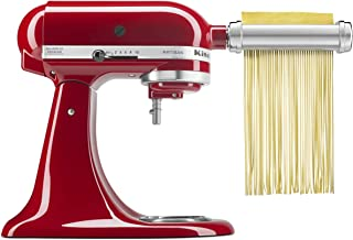Best kitchenaid classic stand mixer manual Reviews