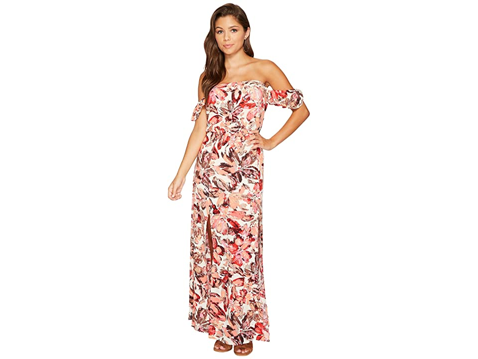 Lucy Love Dream On Dress (Tiger Lilly) Women