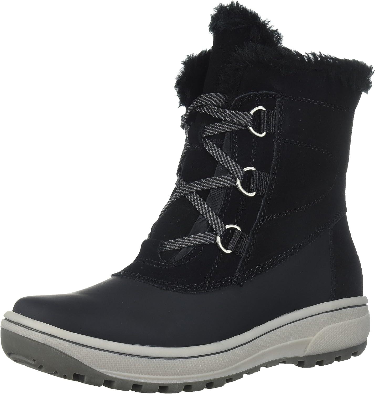 BareTraps Women's Denyce Snow Boot