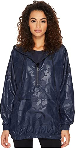 adidas Originals - Originals Windbreaker