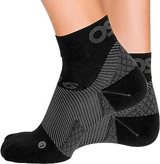 OrthoSleeve FS4 Orthotic/Plantar Fasciitis Socks (Pair)