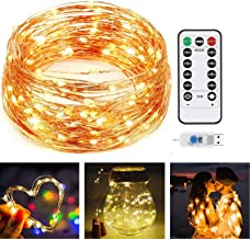 300 LED Curtain Lights Hanging Window Curtain Lights 9.8 Ft with 300 LED 3m×3m USB Decorative Curtain Fairy Lights with 8...