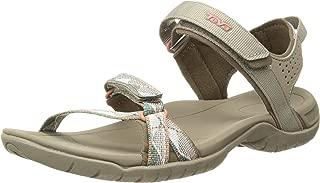 Teva Women's Verra Outdoor Shoes
