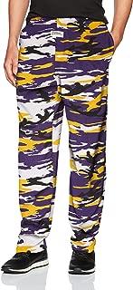 Men's Classic Printed Lounge Pants