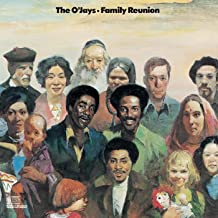 Best the o jays family reunion Reviews