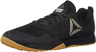Men's CROSSFIT Nano 6.0 Cross Trainer