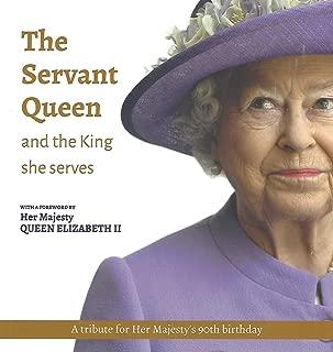 Best king of queens online Reviews