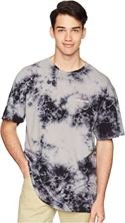 HUF Owsley T-Shirt
