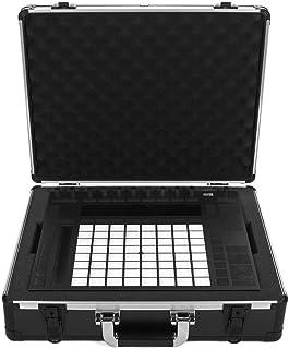 Analog Cases UNISON Case For The Ableton Push 2