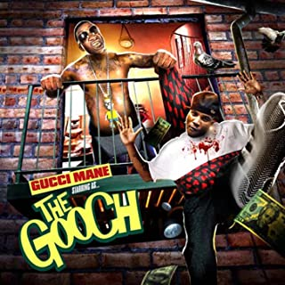 Best gucci mane crack Reviews