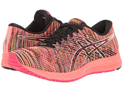 ASICS GEL-DS(r) Trainer 24 (Sun Coral/Sun Coral) Women