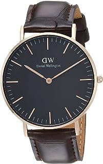 Daniel Wellington丹尼爾·惠靈頓- 中性手表- DW00100140