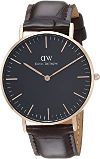 Daniel Wellington丹尼尔·惠灵顿- 中性手表- DW00100140