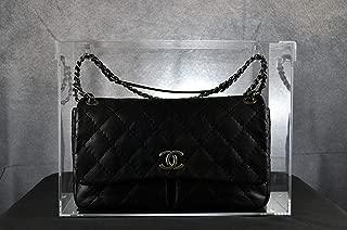 Best luxury bag display Reviews