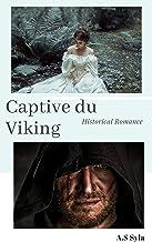 Captive du Viking