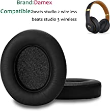 Best beats studio 1 wireless replacement ear pads Reviews