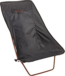 Kelty Linger Get Down Camp Chair