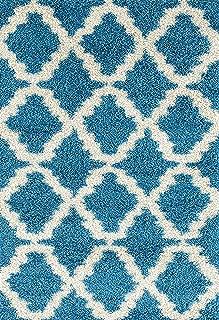 Best blue carpet colors Reviews