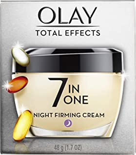 Olay Total Effects 7 in 1 Night, 1.7 Ounce