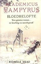 Academicus Vampyrus 4: Bloedbelofte