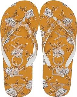 Kids' Rg Pebbles Flip Flop Sandal