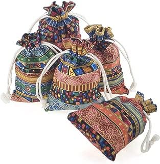 egyptian jewelry wholesale