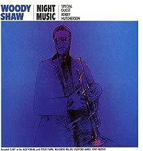 Best woody shaw night music Reviews