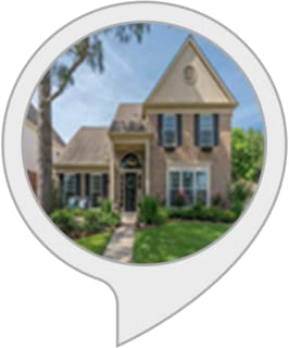 Best Real Estate Agent Georgetown Texas