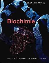 Biochimie (HR.METHODES) (French Edition)