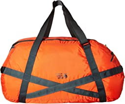 Mountain Hardwear Lightweight Expedition Duffel -  Large
