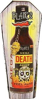 "Blair""s Death Sauce- Mega Death XXX, 1er Pack 1 x 150 ml"
