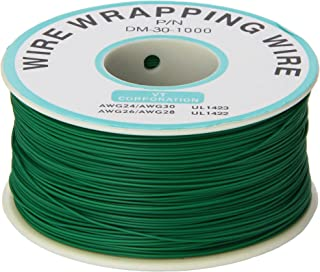 Best 0.25 mm wire Reviews