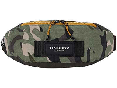 Timbuk2 Slacker Chest Pack (Canopy) Bags