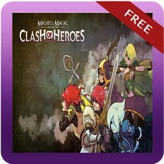 Hero For Clash